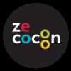 zecocoon